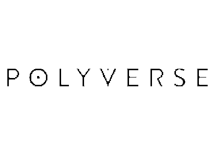 Polyverse Music
