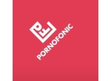 Pornofonic