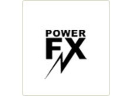 Power FX