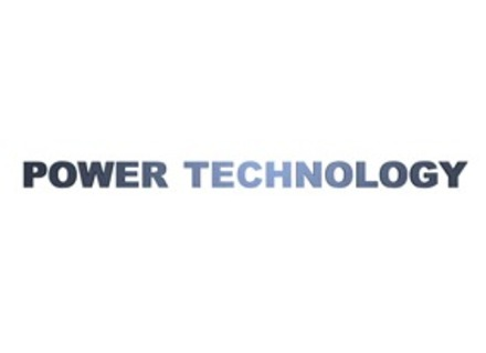 Power Technology
