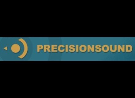 Precision Sound