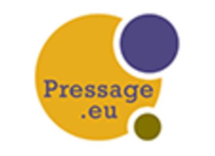 Pressage.EU