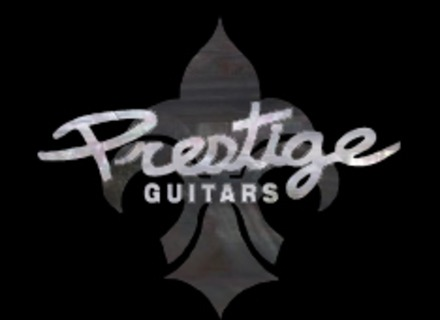 Prestige Guitars
