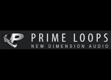 Ressources & samples Prime Loops