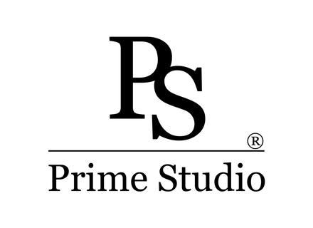 Prime Studio