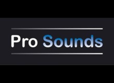 Pro-Sounds