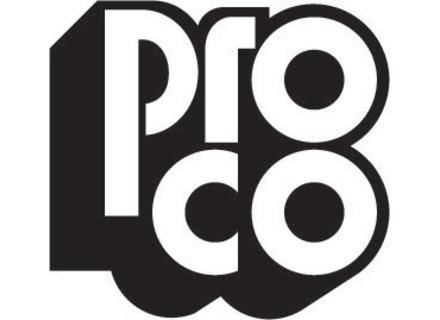 ProCo Sound