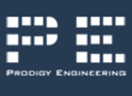Prodigy Engineering