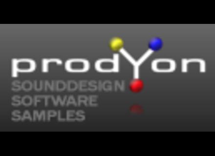 Prodyon