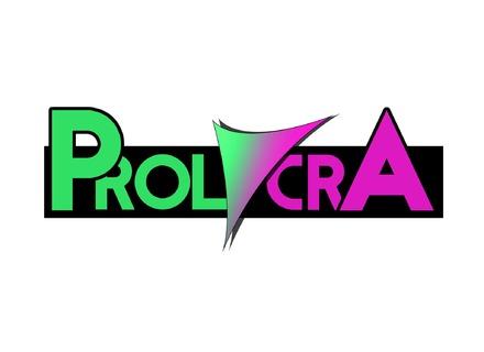 Prolycra