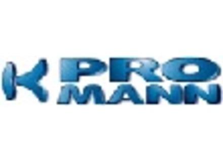 Promann