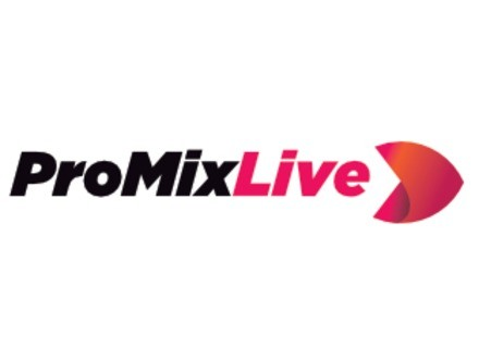 ProMixLive