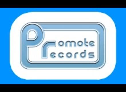 Promote-Records