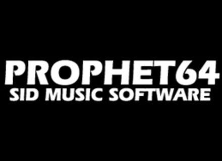 Prophet64.com