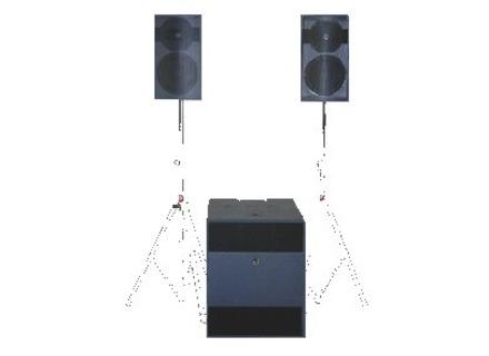 propowersound
