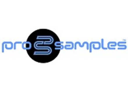 ProSamples