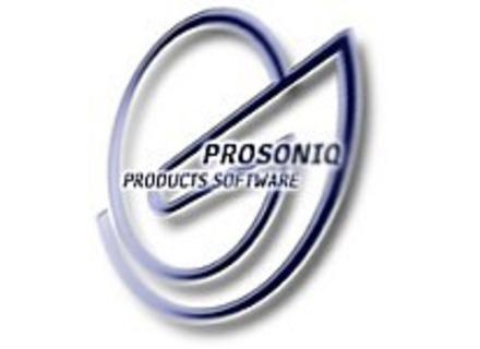 Prosoniq