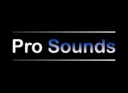 ProSounds