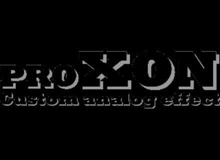 Proxon