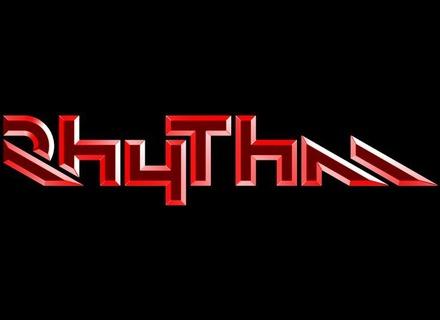 Psp Rhythm
