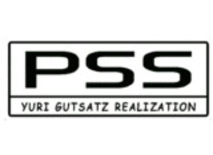 PSS - YGR MUSIC