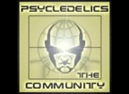 Psycledelics