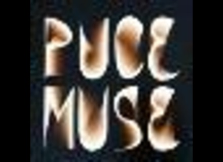 Puce Muse