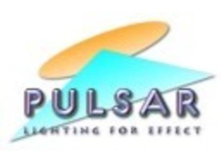 Pulsar Lights