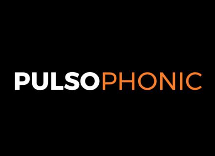 Pulsophonic