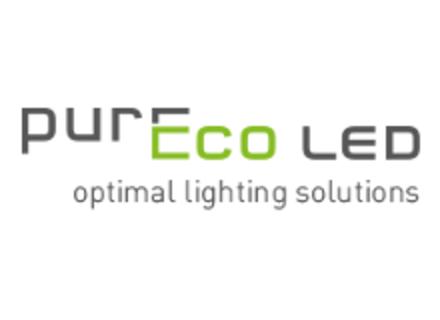 purEco LED