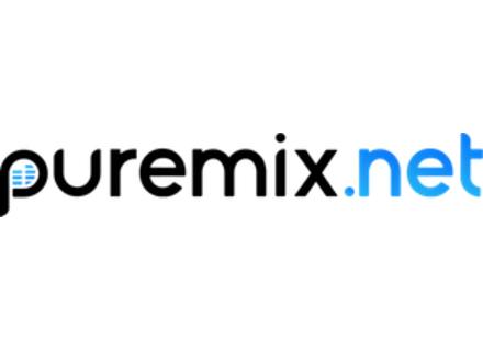 pureMix