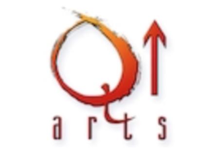 Q Up Arts