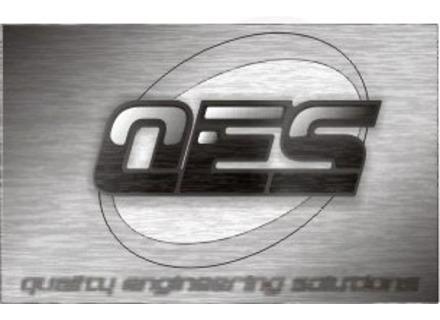 QES Labs