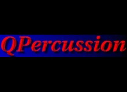 QPercussion