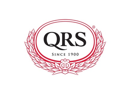 QRS Music Technologies