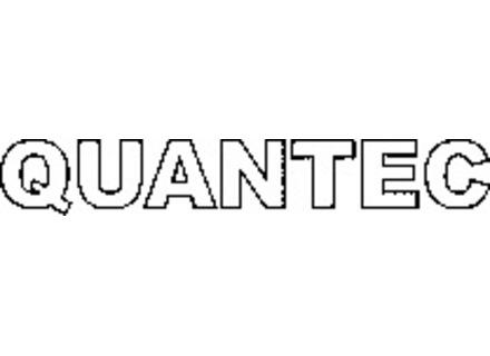 Quantec