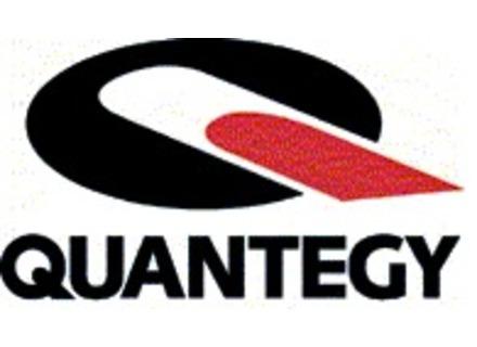 Quantegy