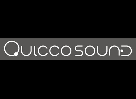 Quicco Sound