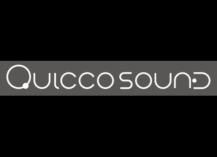 Quicco Sound