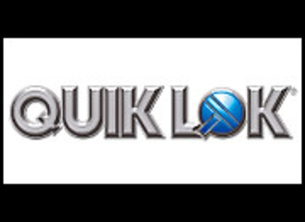 QuiK Lok d749