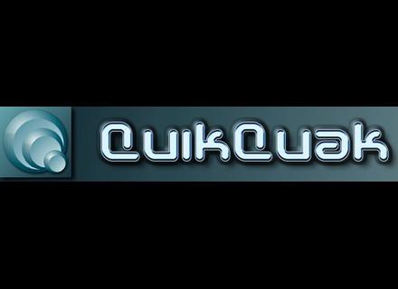 QuikQuak