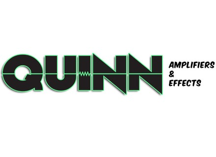 Quinnamp