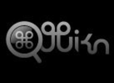 Qwikn