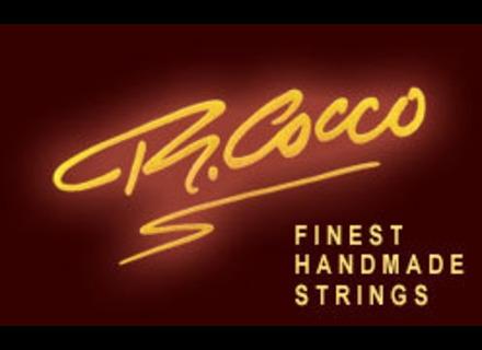 R. Cocco