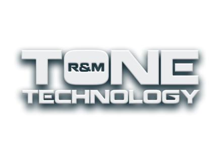 R&M Tone Technology