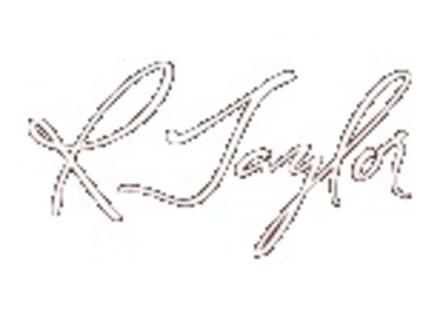 R. Taylor