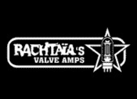 Rachtaïa's Valve Amps