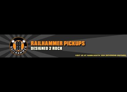 Railhammer