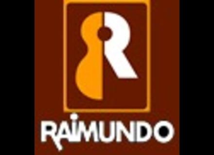 Raimundo Y Aparicio