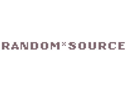 Random Source